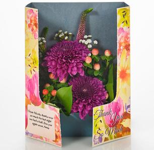 Product_tile_3col_fg726180_gate_thank_u_flowercard_web
