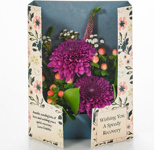 Product_tile_3col_fg721180_gate_get_well_flowercard_web