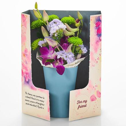 Half_width2_yl540003_gate_for_my_friend_flowercard_web