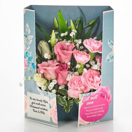 Half_width2_fg722072_gate_get_well_flowercard_web