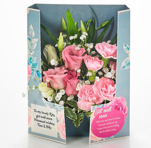 Product_tile_3col_fg722072_gate_get_well_flowercard_web