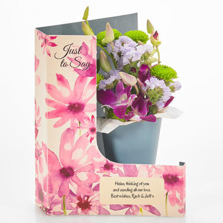Half_width2_yl539003_l_card_thinking_of_you_flowercard_web