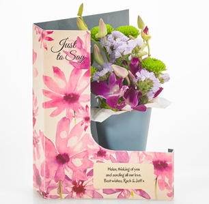 Product_tile_3col_yl539003_l_card_thinking_of_you_flowercard_web