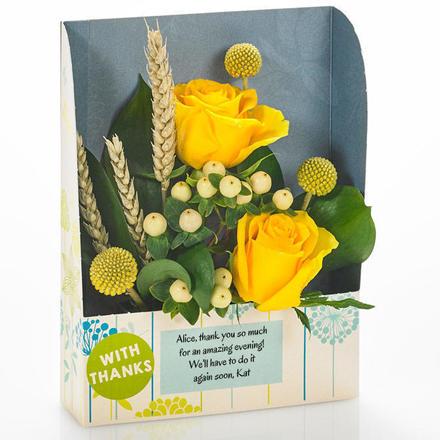 Half_width2_fr521112_frame_thank_you_flowercard_web
