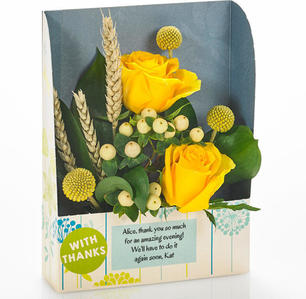 Product_tile_3col_fr521112_frame_thank_you_flowercard_web