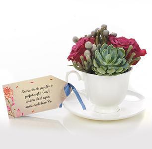 Product_tile_3col_teacup_tcw141209_fruit_tea-web
