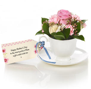 Product_tile_3col_teacup_tcw108157_mothers-day-tea-party-web