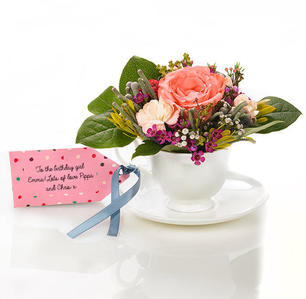 Product_tile_3col_teacup_tcw124159_fresh-teacup-flowers-web