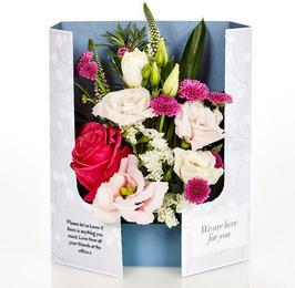Bouquet Bloom