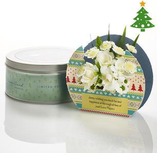 Product_tile_3col_ctr_302203_white_frescia_tin_christmas-web