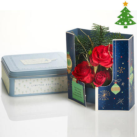 Half_width2_cts_300143n_red_rose_christmas_blue_tin-web