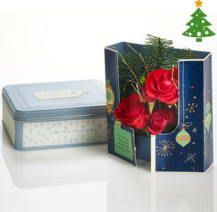 Product_tile_3col_cts_300143n_red_rose_christmas_blue_tin-web