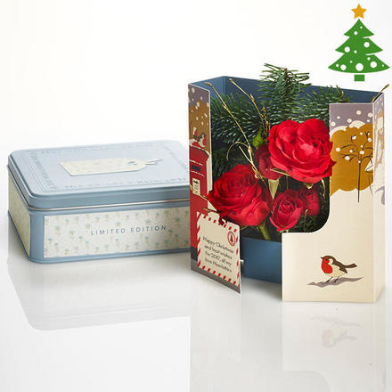 Half_width2_cts_302143n_red_rose_christmas_blue_square-3-web