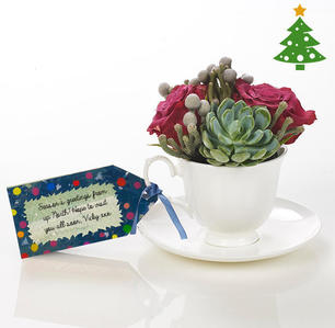 Product_tile_3col_teacup_tcw_tcw135209_generic_tag-web