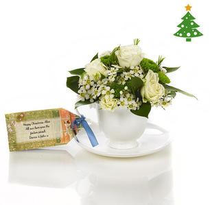 Product_tile_3col_teacup_tcw_136158_christmas_tag
