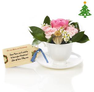 Product_tile_3col_teacup_tcf133157-web
