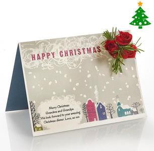 Product_tile_3col_fe30682-christmas-easel