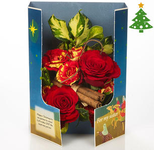 Product_tile_3col_fg_729086_red_rose_sister_gatefold_christmas-web