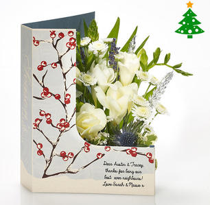 Product_tile_3col_fl51716-white-freesia-l-christmas