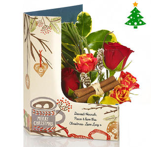Product_tile_3col_fl60121-red-rose-hannah-l-christmas
