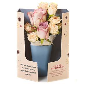 Product_tile_3col_wedding-bouquet-web