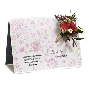 Product_tile_3col_betrothal-blooms-web