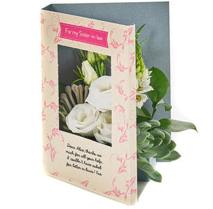 Product_tile_3col_sweetest-sister-in-law-web