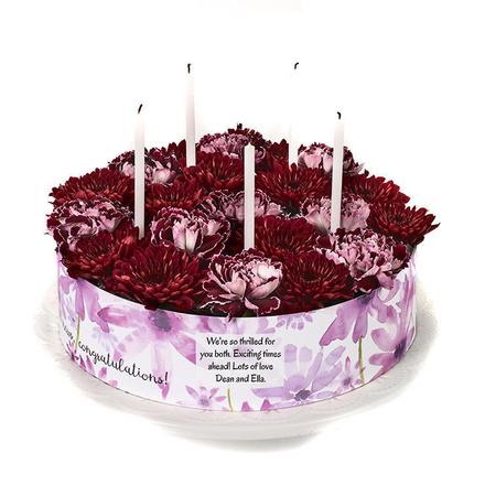 Half_width2_sweetest-burgundy-web