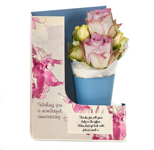 Product_tile_3col_rosy-posy-web