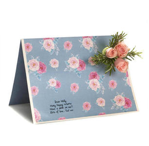 Product_tile_3col_rose-delight-web