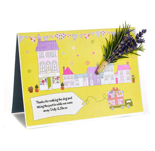 Product_tile_3col_retail-therapy-web