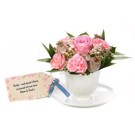 Half_width2_floral-fancies-web