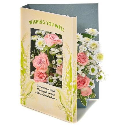 Half_width2_resting-rose-web