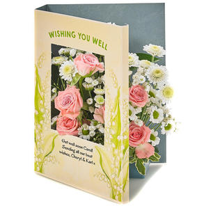 Product_tile_3col_resting-rose-web