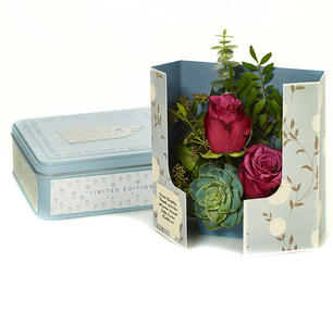 Product_tile_3col_radiant-roses-web