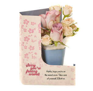 Product_tile_3col_healing-rose-web