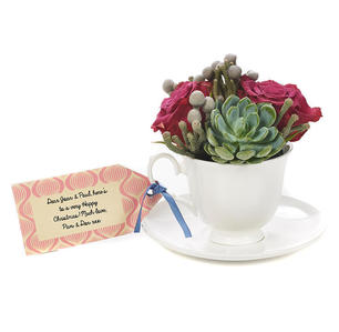 Product_tile_3col_my-cup-of-tea-web