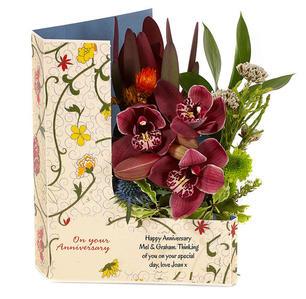 Product_tile_3col_orchid-blush-web