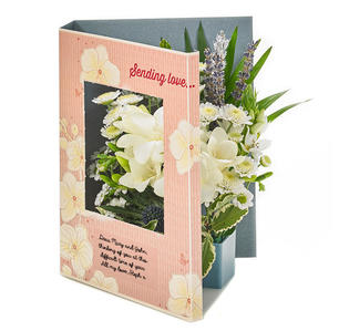Product_tile_3col_fw822079_window_thinking_of_u_flowercard_web