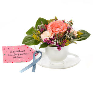 Product_tile_3col_teacup_tcp124159_fresh-teacup-flowers-web