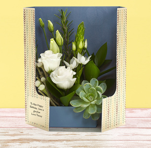 Product_tile_3col_fg50182-retro-vase-web