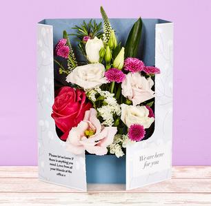 Product_tile_3col_fg744108-bouquet-bloom-web