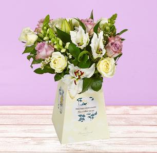 Product_tile_3col_bq314135-floralgrace-web