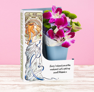Product_tile_3col_yl530003-purest-posy-web