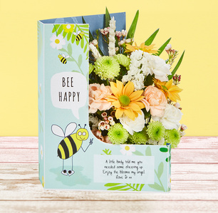 Product_tile_3col_fl105044-bee-happy-web