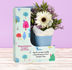 Product_tile_3col_yl553013-potted-posy-web