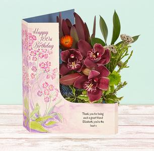 Product_tile_3col_fl926068-centenery-orchids-web