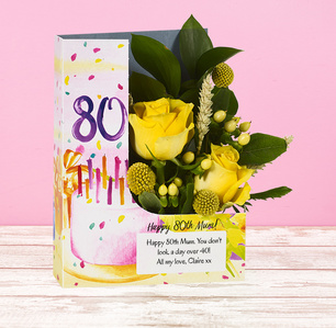 Product_tile_3col_fl977112-80-years-young-web