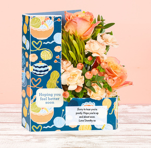 Product_tile_3col_fl932255-peach-delight-web