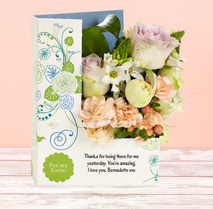 Product_tile_3col_fl933181-sisterly-love-web